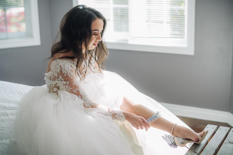 2018-10-20 Megan & Joshua Wedding-270.jpg
