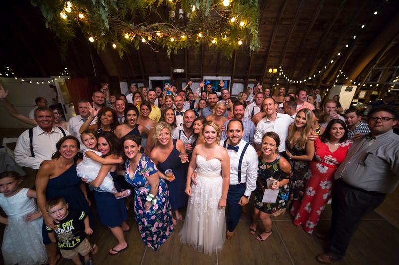 Garrett & Lisa Wedding (811).jpg
