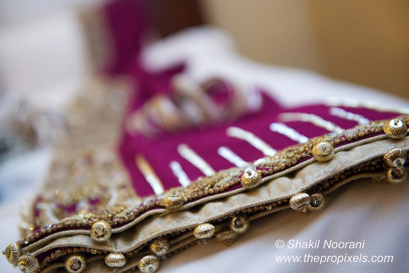 Naziya-Wedding-2013-06-08-01980.JPG