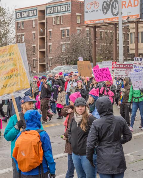 WomensMarch2018-677.jpg