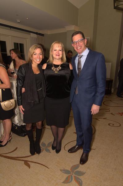 AmyRichards,KristinaBouweiri,MitchellCohen,MD,Nov112017,2017 Inova State of Philanthropy Reception and Dinner,NancyMilburnKleck.jpg