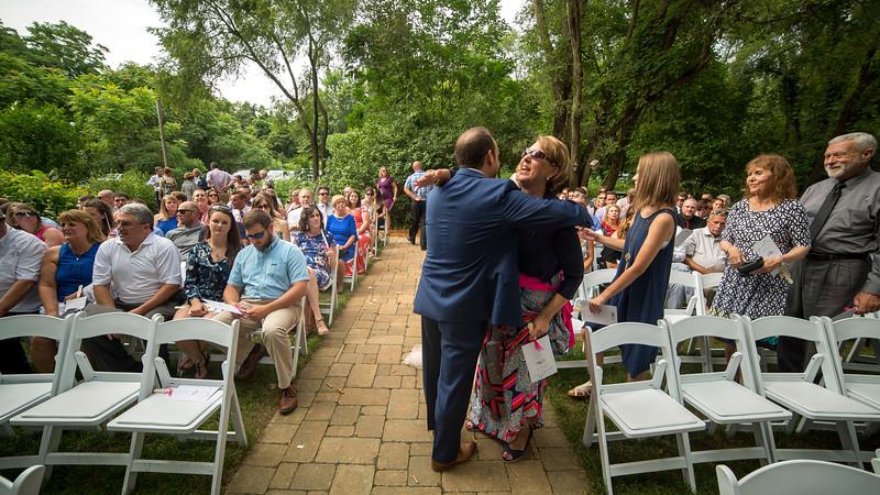 Garrett & Lisa Wedding (460).jpg