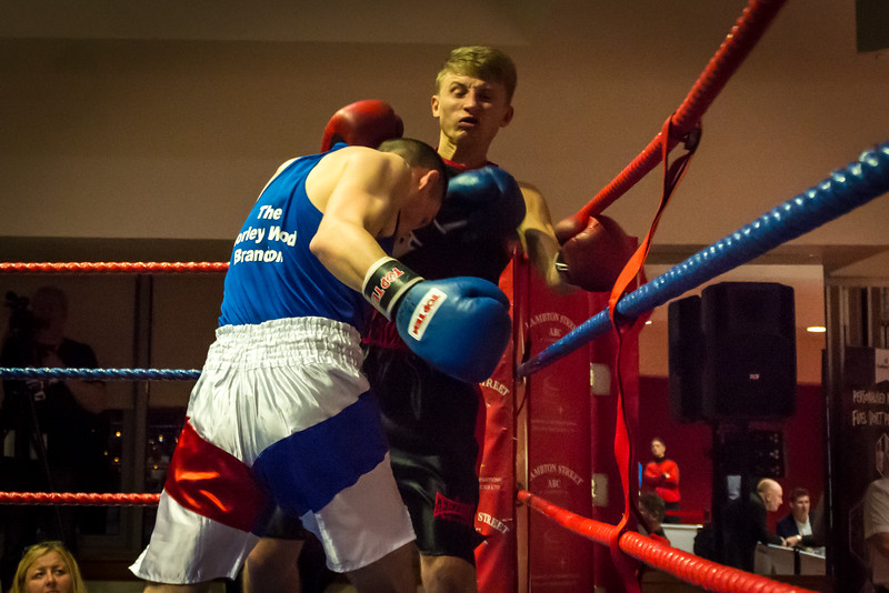 -Boxing Event March 5 2016Boxing Event March 5 2016-21191119.jpg