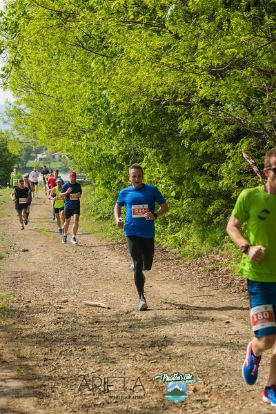 Plastiras Lake Trail Race 2018-Dromeis 10km-23.jpg