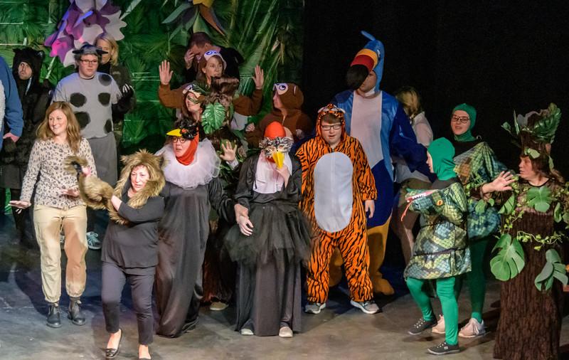 ZP Jungle Book Performance -_5001134.jpg