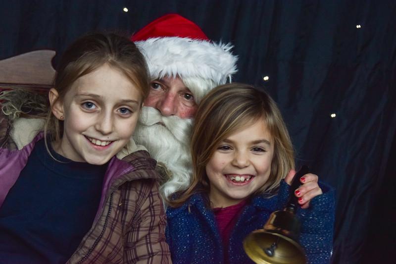 Kerstmarkt Ginderbuiten-295.jpg