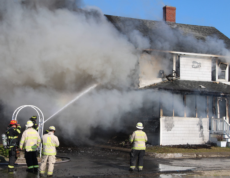 seabrook fire 19_edited-1.jpg