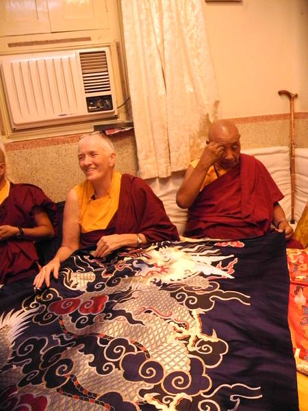 india&nepal2011 375.jpg