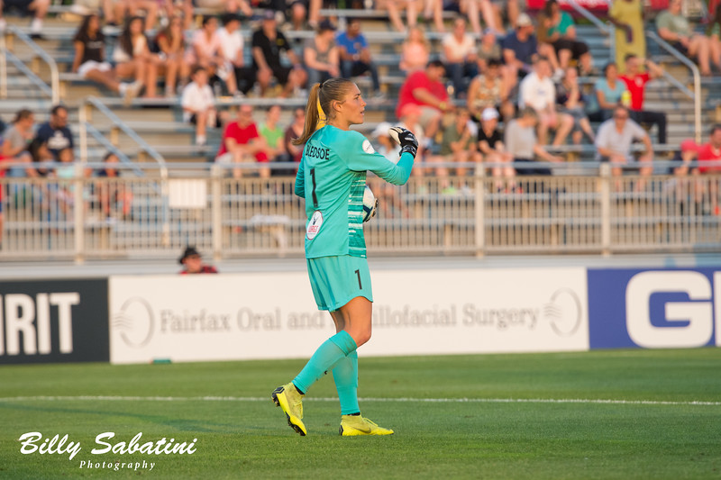 20190518 Spirit vs. Portland Thorns 439.jpg