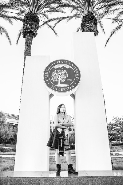 Shelleys Graduation - Print-55.jpg