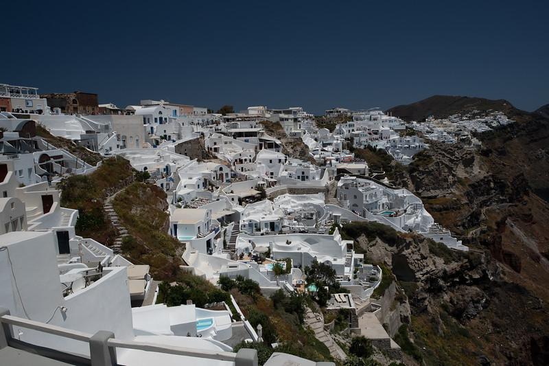 Greece-Israel-37.jpg