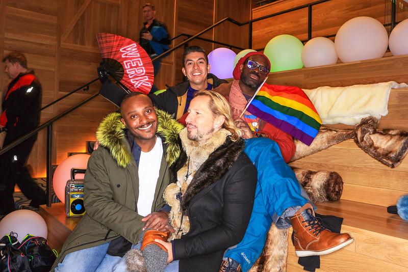 The W Aspen Presents- The Abbey Aprés Pop Up at Aspen Gay Ski Week 2020-Aspen Photo Booth Rental-SocialLightPhoto.com-135.jpg