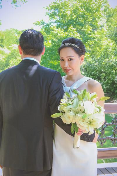Yeane & Darwin - Central Park Wedding-148.jpg
