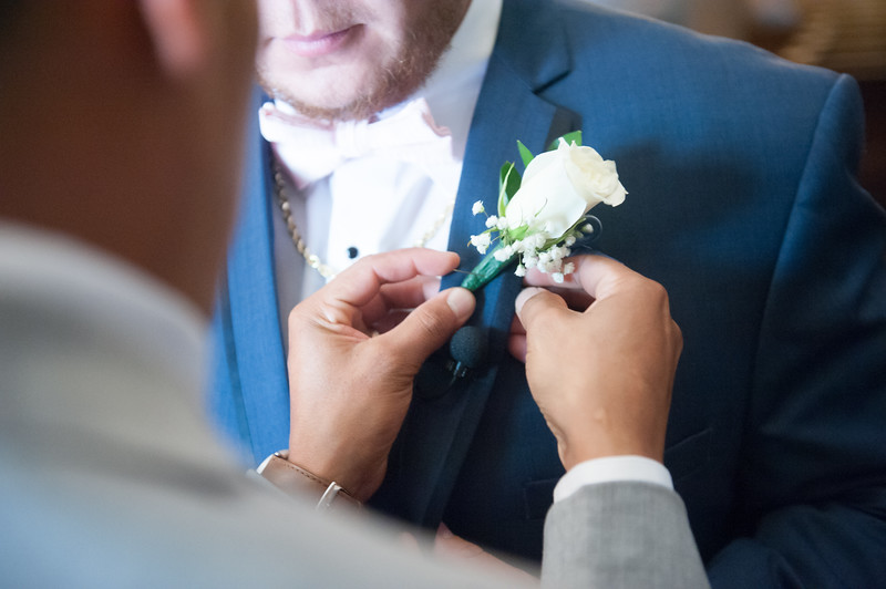 Estefany + Omar wedding photography-186.jpg