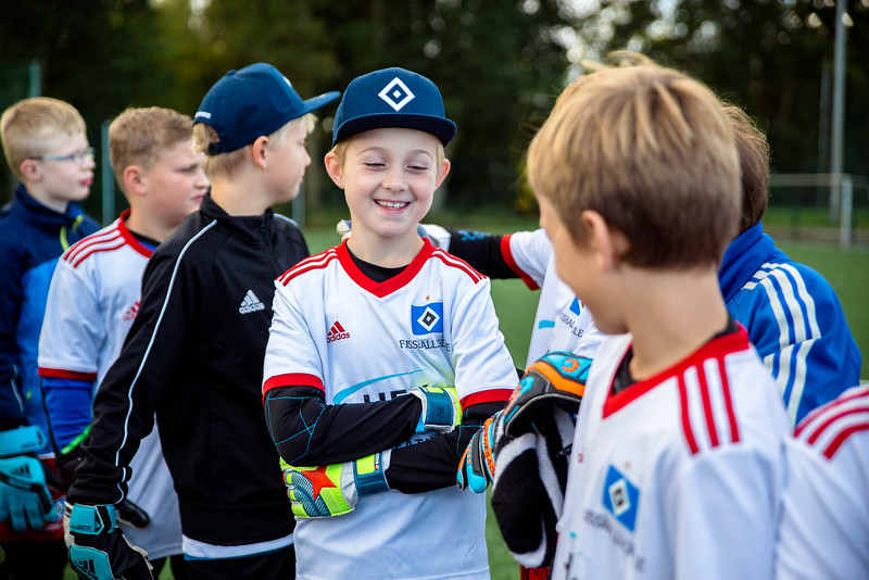 Torwartcamp Norderstedt 05.10.19 - a (93).jpg