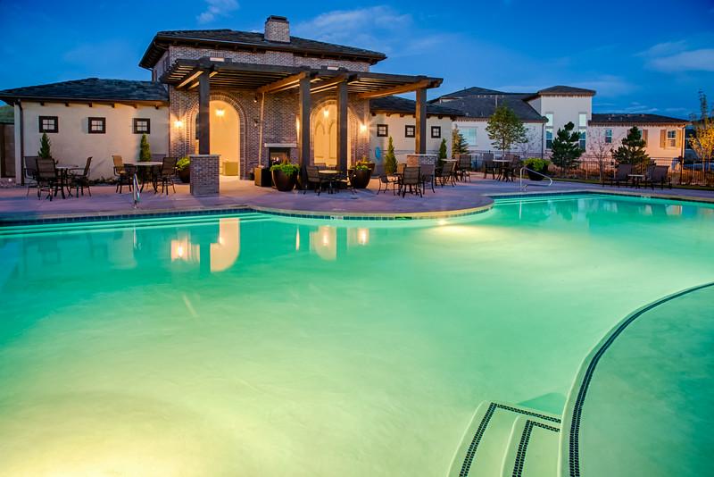 01_Montecito_Pool_Side_HDR.jpg