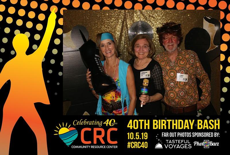 CRC 40th (63).jpg