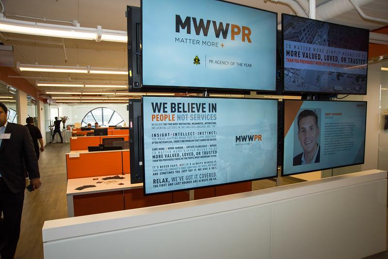 MWWPR event fins 6 1400 75-3047.jpg