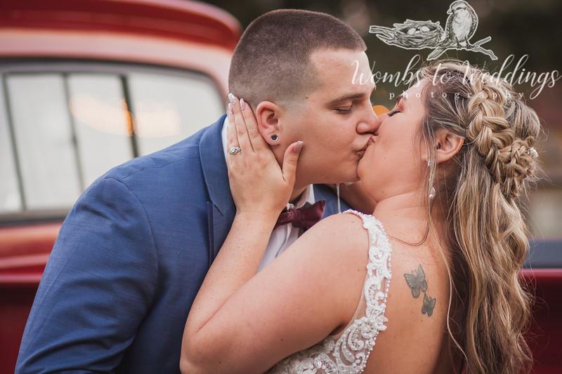 Central FL wedding photographer-3763.jpg
