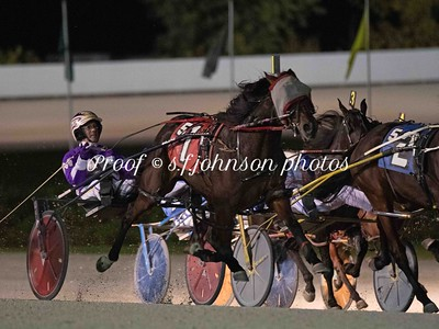 Race 5 NP 10/17/20 OSSC 2YFP