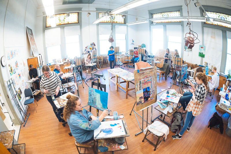 Oct 18 2018_Fall Marketing Shoot_Art-1220.jpg