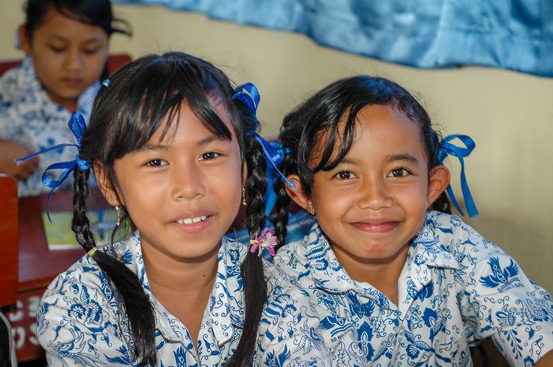 Bali Kids - SD N 3 Kapal School_026.jpg