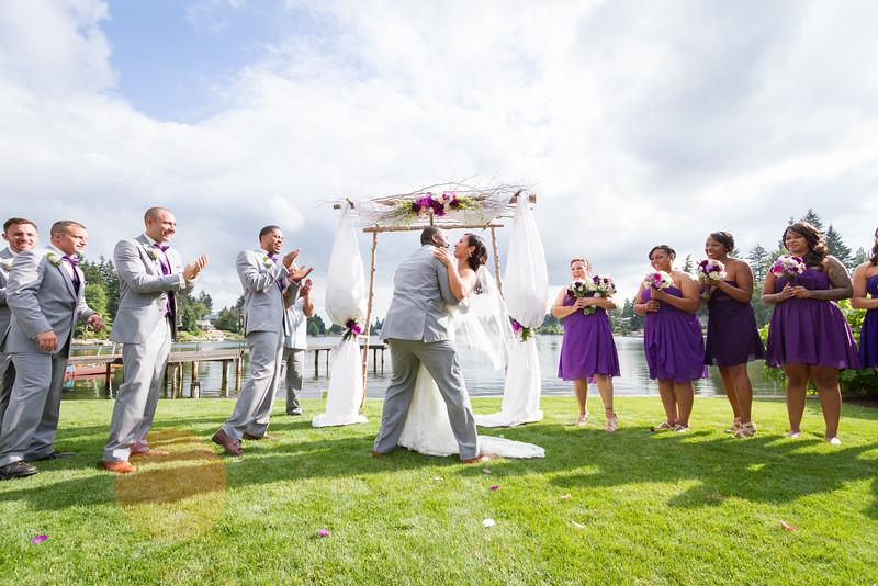 ALoraePhotography_DeSuze_Wedding_20150815_678.jpg