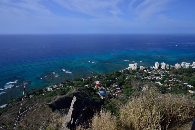 2017-Hawaii_168.jpg