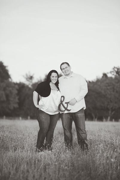 Jenna & Danny's Engagment Final Edits & Downloads