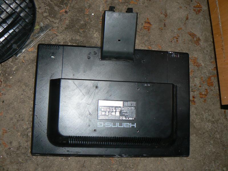 P1240462.JPG