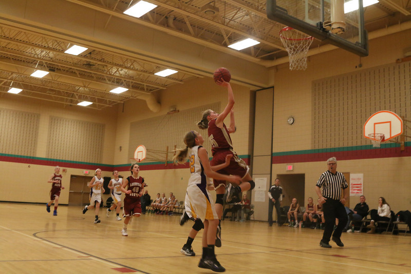 Lakeville South Tourney-20.jpg