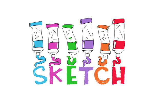 Sketch Art School