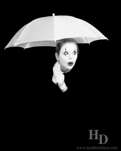 2008-01 Mime