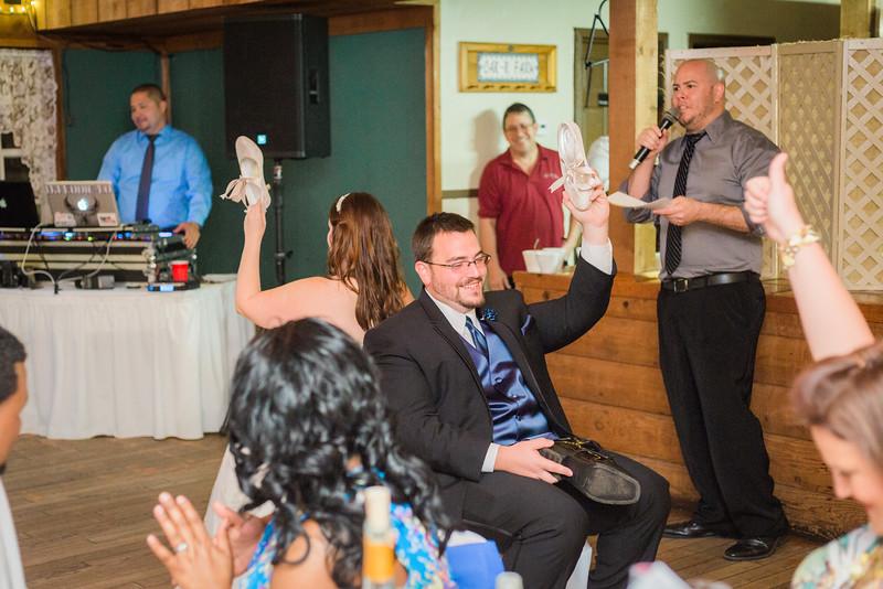 ELP0312 DeRoxtro Oak-K Farm Lakeland wedding-2289.jpg