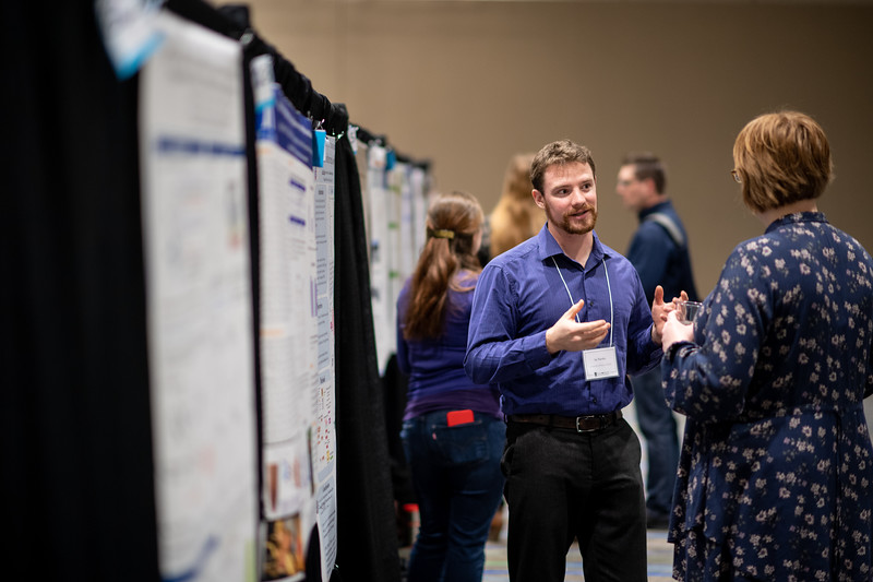 2018_1109-icroBiology-Conference-1830.jpg