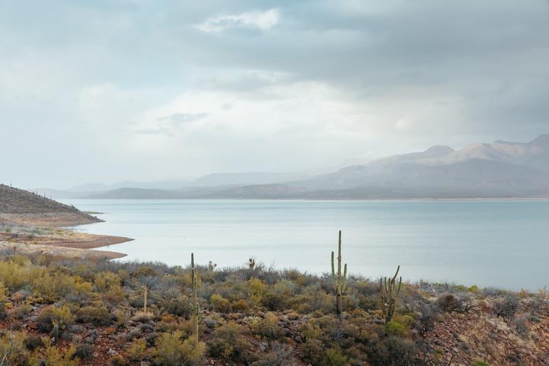 Arizona Landscape Photographer40.jpg