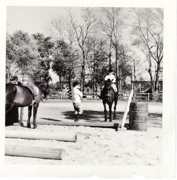 Person Riding Horse 2.jpg