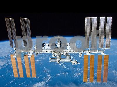 tim-peake-will-run-london-marathon-from-space-station-9-years-after-sunita-williams-ran-boston-marathon-there