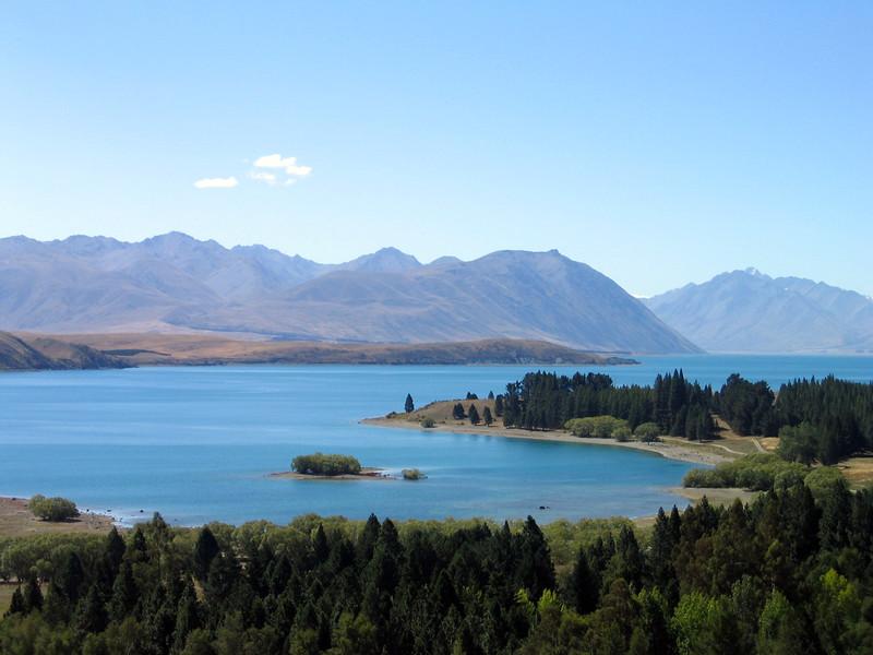New Zealand 164.jpg
