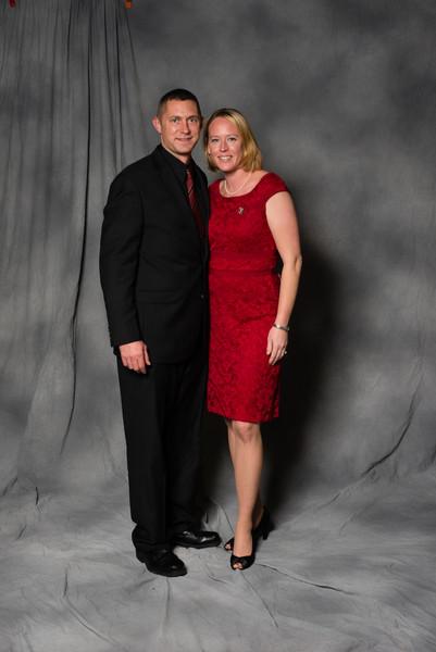 Marine Ball 2013-78.jpg