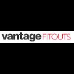 Vantage Fitouts