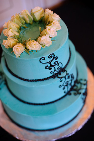 Cake, Etc. Details