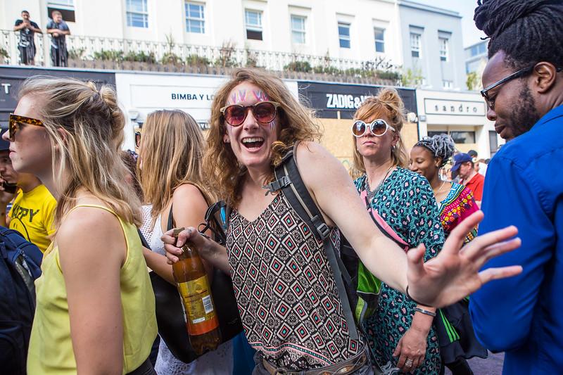 Obi Nwokedi - Notting Hill Carnival-471.jpg