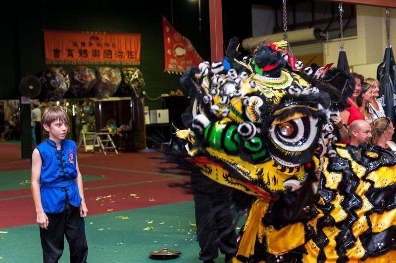 CNY 2014-68.jpg