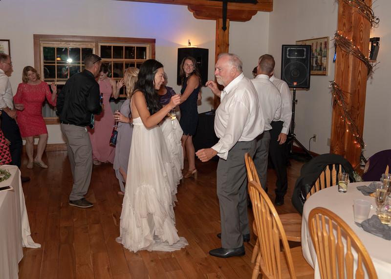 Hartman-Wedding-r-0812.jpg