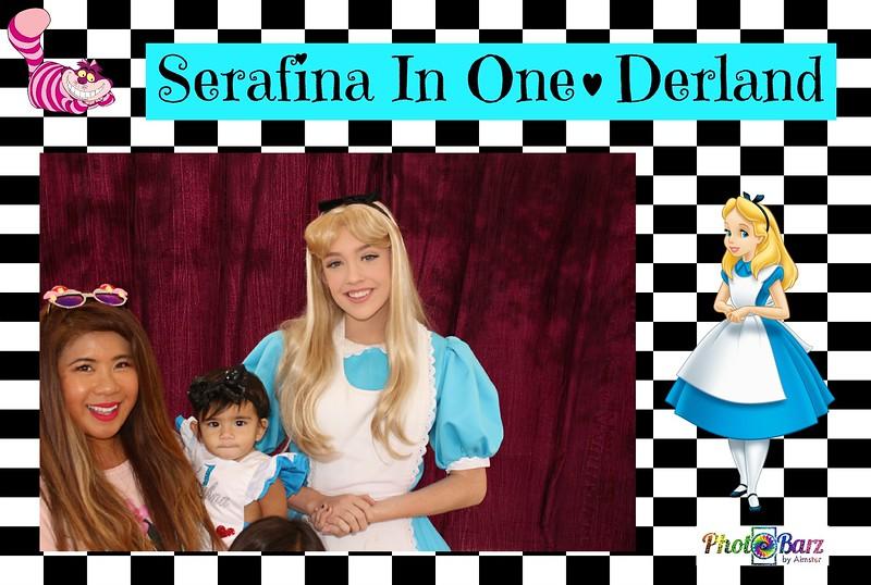 SERAPHINA' (8).jpg
