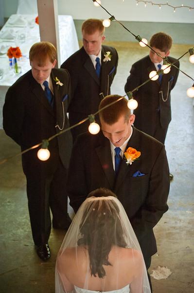 Roth Wedding-244.jpg