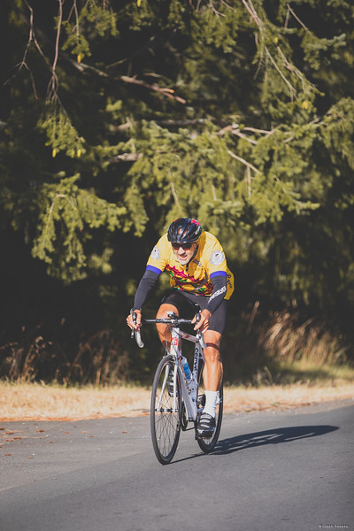 Elk Lake Triathlon, Duathlon & Aquabike 2018; Dynamic Race Events; Judah Paemka Photography; Best Event Photographer Victoria BC.-55.jpg