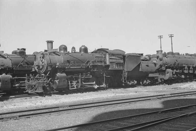 UP_2-8-0_527_Pocatello-dead-line_Aug-25-1949_Emil-Albrecht-photo-0293-rescan.jpg