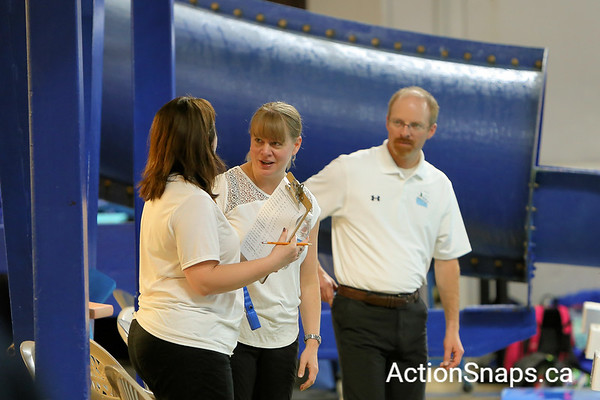 FREE - Coaches, Officials & Volunteers